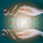 CRM 2020 predictions