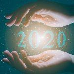 CRM 2020 predictions