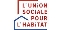 Logo-USH