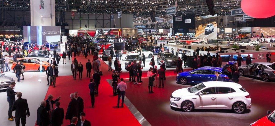 2020115 - Blog CRM Automotive - JPG - IUO