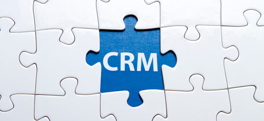 fases CRM