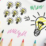 design-ideas