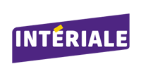 Intériale Logo