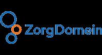 ZorgDomein logo