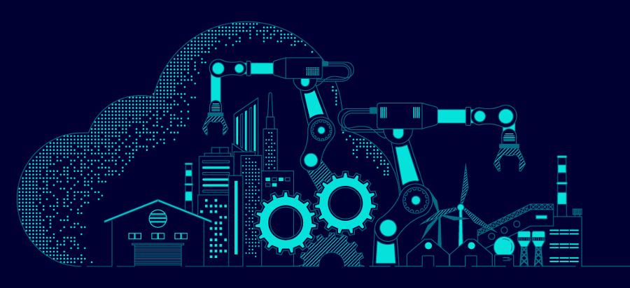 Automatisation des processus & CRM