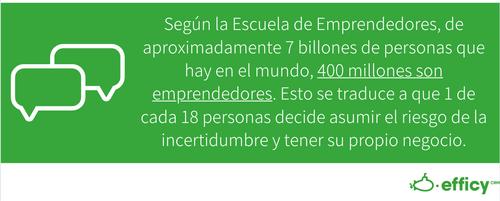 data-ideas-de-negocio_-_entreprenur-ideas