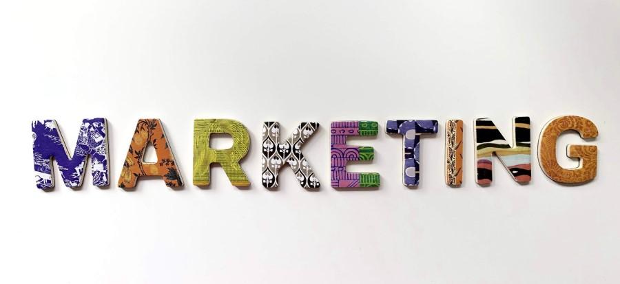 job-offer-marketing-trainee