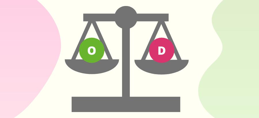 Ley-de-la-oferta-y-la-demanda