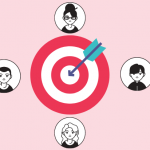Mercado Objetivo - Target