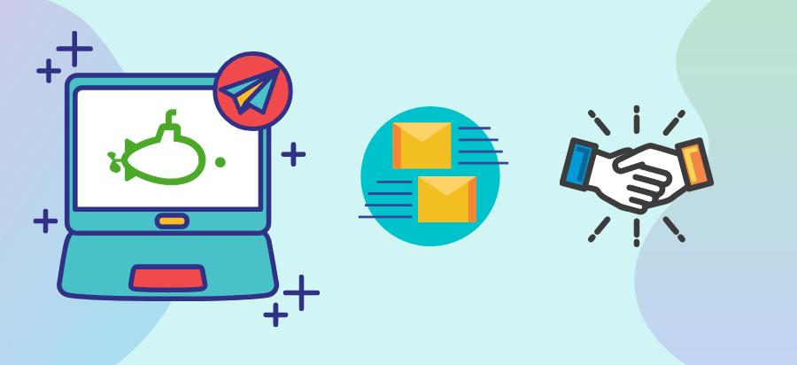 Efficy Flexmail Webinar.png