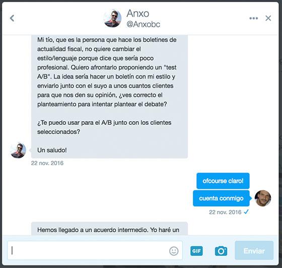 Anxo_1