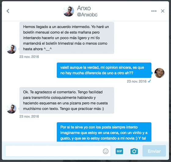 Anxo_2