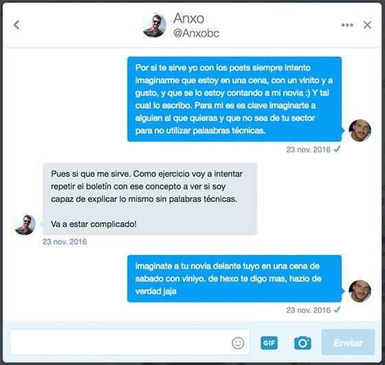 Anxo_3