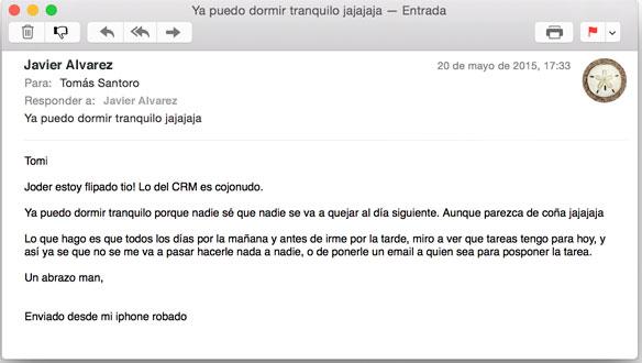 Email-Javier-Emprender