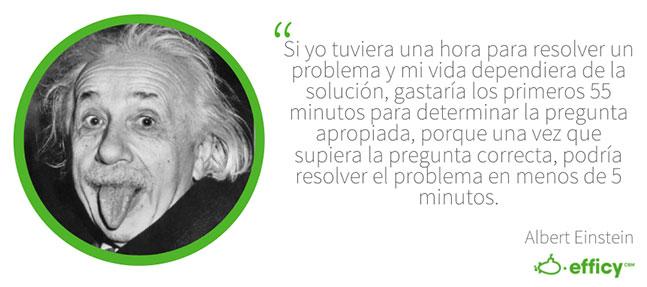 Frase Albert