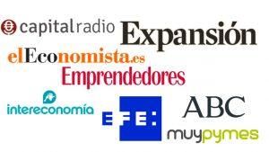 abc-expansion-capitalradio-eleconomista-emprendedores-intereconomia-efe-muypymes