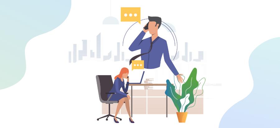 blog de emprendimiento