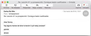 email ventas