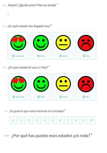 como-medimos-felicidad-trabajadores-encuesta