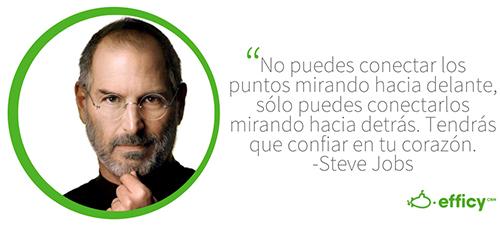 Steve Jobs_emprender