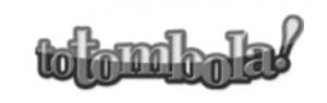 logo totombola