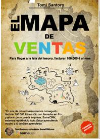 mapa ventas