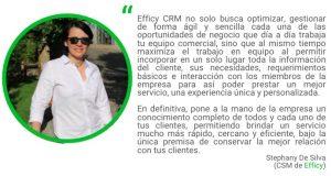 soporte-clientes-crm-stephany-cms