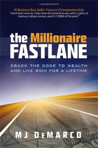 the-millionaire-fast-lane