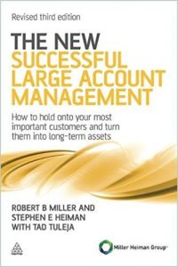 the-new-success-large-account-manager