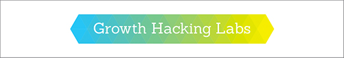 growth hack labs