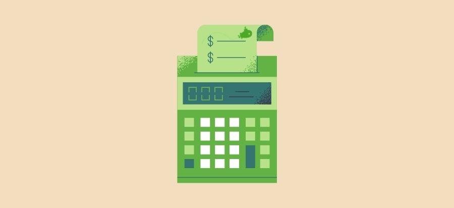 presupuesto ventas