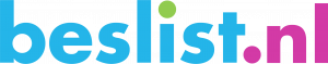 Beslist-logo