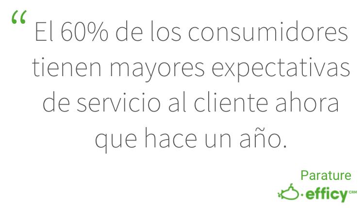 Customer Care o Customer Service - Data