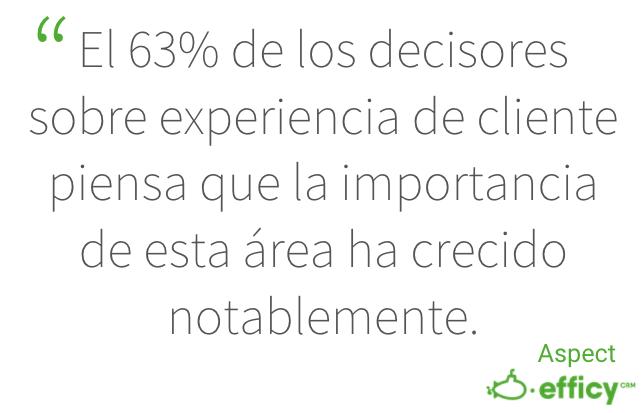 Customer service o Customer care - data 2